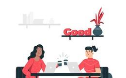 """Người thường nghĩ cách làm cho xong, người giỏi nghĩ cách làm cho hay và 5 lời khuyên """"luôn đúng"""" mặc vạn vật đổi dời"""
