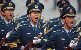 Máu đổ ở biên giới Trung Quốc-Ấn Độ ra sao và ý đồ của Bắc Kinh là gì?