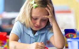 3 việc này có thể hủy hoại cả đời con cái, nhiều bố mẹ đang phạm sai lầm mà không nhận ra