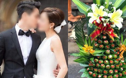 """Mẹ chồng tương lai thẳng thắn: """"Bầu rồi cưới kiểu gì chẳng được"""", cô gái chưa kịp lên tiếng thì đã nghe những lời khó tin từ chồng"""