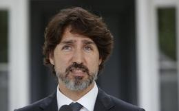 Canada sẽ gây áp lực để Trung Quốc chấm dứt giam giữ 2 công dân Canada