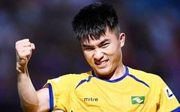 HLV Park Hang-seo giảm cơn đau đầu với U22 Việt Nam nhờ hai nhân tố có cái tên đặc biệt