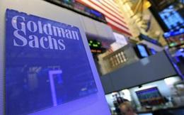 Goldman Sachs dự đoán giá vàng sẽ tiếp tục tăng trong khoảng thời gian 12 tháng tới