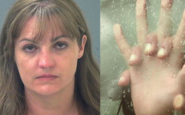 Cô giáo tấn công tình dục học sinh của mình ngay tại lớp học, trước đó còn đe dọa nếu nạn nhân từ chối sẽ bị đánh trượt