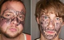 10 tên trộm đi làm nhưng quên lắp não khiến con đường vào tù bỗng dưng rộng mở hơn bao giờ hết