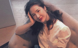 Nhân tình chủ tịch Taobao phủ nhận khóc trên livestream vì bê bối ngoại tình, vợ đăng vlog đáp trả với hàm ý: Hãy tu thân dưỡng tính!
