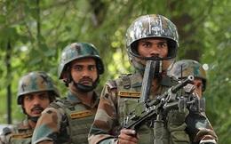 Trung Quốc tự bao vây bằng các động thái mới ở biên giới với Ấn Độ?