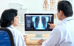 Vingroup dùng trí tuệ nhân tạo phát hiện ung thư, chính xác 90%