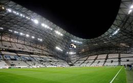 Các sân vận động tại Pháp lên kế hoạch hoạt động trở lại