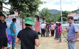 Thảm án khiến 3 người chết ở Điện Biên: Công an truy xét thêm một số người liên quan