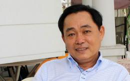 Doanh nhân Huỳnh Uy Dũng đã xây cơ ngơi nghìn tỷ như thế nào?