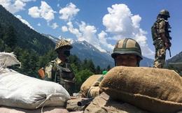 Xung đột Trung - Ấn: Bàn tay Nga có thể thúc đẩy cơ hội hòa giải?
