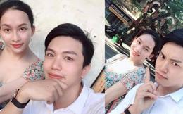 """""""Người ấy là ai?"""": Lộ ảnh nữ chính chuyển giới Hà An lặn lội đi Hà Nội từ 6 sáng để hẹn hò với chàng bác sĩ Hồng Sơn"""