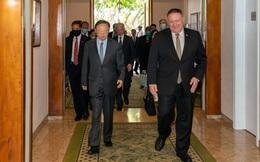 """Sau 2 năm """"ăn đậm"""", EU trở tay không kịp khi Trung Quốc ráo riết tuân thủ thỏa thuận với Mỹ"""