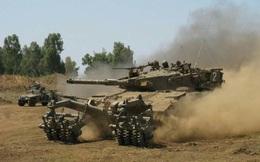 """Chỉ đạo """"rắn"""" của Bộ trưởng Quốc phòng Ấn Độ cho quân đội nhằm đáp trả lực lượng Trung Quốc"""