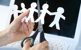 Đề xuất sửa đổi quy định về tinh giản biên chế, về hưu trước tuổi