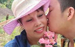 Cô dâu Cao Bằng 62 tuổi xuất hiện với diện mạo mới cực lạ sau cuộc đại phẫu trẻ hóa