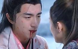 3 cái chết ám ảnh nhất màn ảnh Hoa ngữ: Cẩm Mịch và Vũ Văn Nguyệt khiến fan rơi lệ, đau tim