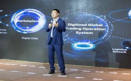 Người mua online trả tiền trước hay sau khi nhận hàng và đây là câu trả lời của CEO Alibaba