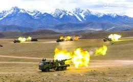 """Báo Trung Quốc khiêu khích: Nếu """"động thủ"""", Ấn Độ sẽ nhục nhã hơn cả trận chiến năm 1962"""