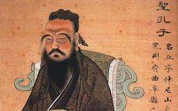 Khổng Tử là vĩ nhân thiên hạ, nhưng ít ai biết tài đức của ông có được đều nhờ vào cách giáo dục đặc biệt của người mẹ