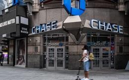 """""""Bơi"""" trong 2.000 tỷ USD, các siêu ngân hàng Mỹ cạn ý tưởng đầu tư vì... có quá nhiều tiền"""