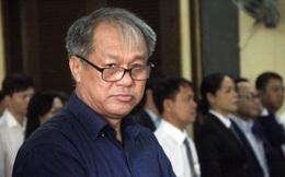 Đang ở tù, ông Phạm Công Danh vẫn có thể nhận lại khối tài sản 'khủng'