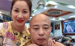 Nóng: Khởi tố thêm tội danh đối với vợ đại gia giang hồ Đường Nhuệ