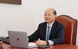 Việt Nam chia sẻ kinh nghiệm dùng công nghệ hạt nhân đối phó COVID-19