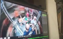 Chủ tịch Nguyễn Đức Chung yêu cầu công an điều tra vụ bé trai bị dâm ô trong thang máy chung cư giữa Hà Nội