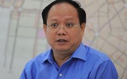 Cử tri TPHCM đề nghị tiếp tục xử lý ông Tất Thành Cang