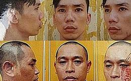 Vụ vượt ngục chấn động bằng cách cưa song sắt trại giam ở Bình Thuận