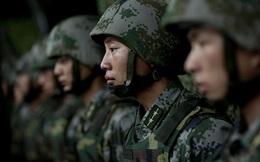 """Tình báo Mỹ: Tướng Trung Quốc đã ra lệnh tấn công biên giới để """"dạy cho Ấn Độ một bài học"""""""