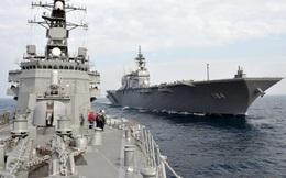 Nhật sẽ vô hiệu hóa hạm đội tàu ngầm Trung Quốc như thế nào?