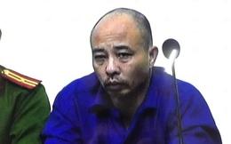 Vì sao Thái Bình quyết định huỷ kết quả đấu giá khu đất Đường Nhuệ từng rao bán?