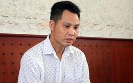 Khởi tố cựu giáo viên tiểu học ở Lào Cai có con với học sinh