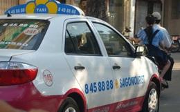 Toá án quyết định không mở thủ tục phá sản với chủ quản thương hiệu Taxi Saigontourist