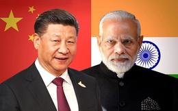 """Bước đi quyết liệt của Ấn Độ khiến Bắc Kinh """"rùng mình"""" và lời chế giễu từ báo Trung Quốc"""