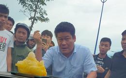 Giám đốc doanh nghiệp gọi điện giang hồ vây xe chở công an ở Đồng Nai lãnh thêm án tù vì tội trốn thuế