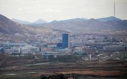 """Kết thúc sự ấm lên ngắn ngủi giữa 2 miền: Chính sách """"bên miệng hố chiến tranh"""" của Triều Tiên"""