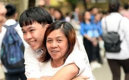 """Chi tiết tỷ lệ """"chọi"""" vào lớp 10 THPT công lập tại Hà Nội năm 2020"""