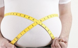 Những thói quen xấu tạo mỡ quanh vùng bụng