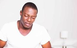7 dấu hiệu chứng tỏ đường ruột có vấn đề