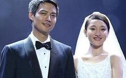 Chồng Châu Tấn bất ngờ bị tố có hành vi sàm sỡ người đồng giới hậu tin đồn ly hôn?