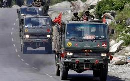 Trung Quốc lên tiếng về thông tin 40 lính thiệt mạng trong xung đột biên giới