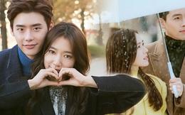 5 cặp màn ảnh tình như hẹn hò thật: Hyun Bin - Son Ye Jin, Park Shin Hye lộ bằng chứng, couple 'Thư ký Kim' gây sốc vì quá gắt
