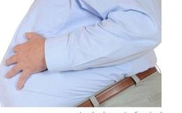 Nếu đang thừa cân, bạn có khả năng bị các loại ung thư này