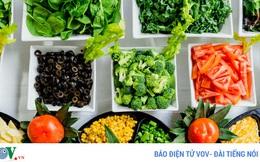 Muốn ngăn ngừa sỏi mật nên tuân thủ theo chế độ ăn uống này