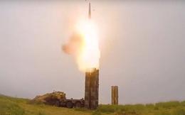 Bộ trưởng QP Ấn Độ: Nga đồng ý chuyển giao sớm hệ thống tên lửa S-400 cho New Delhi