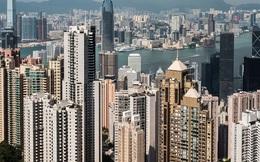 """Trung Quốc đã và đang """"siết chặt"""" quản lý Hồng Kông như thế nào?"""